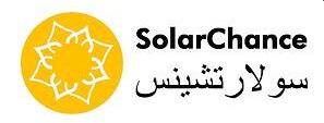 www.solarchance.es